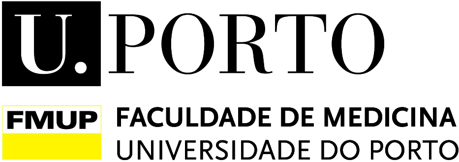 universidademedicinaporto