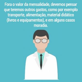 cursomedicina