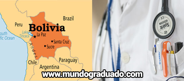 medicinabolivia2