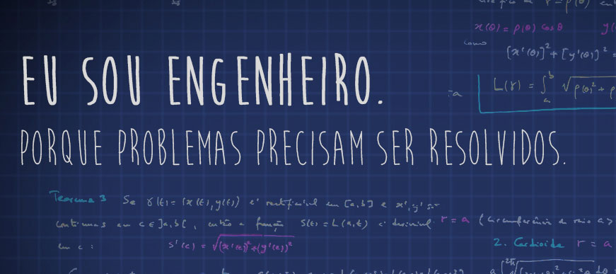 engenhariamundo