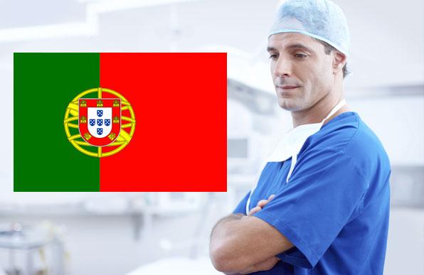 medicinaportugal-9