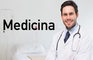medicinapelomundo