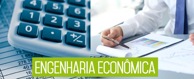 engenhariaeconomica33