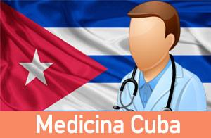 medicinacuba1