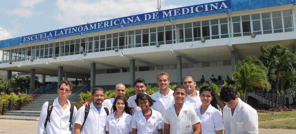 medicinacuba6