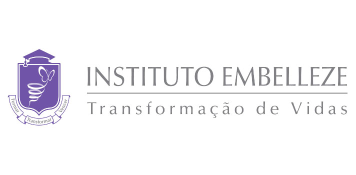 instituto embeleze